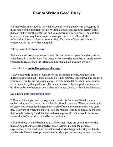 help essay writing argumentative essay pinterest essay examples essay topics and persuasive essays