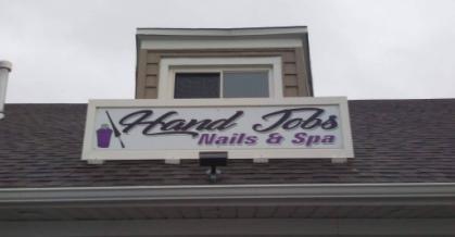 Jobs For 15 Year Olds In Sandusky Ohio