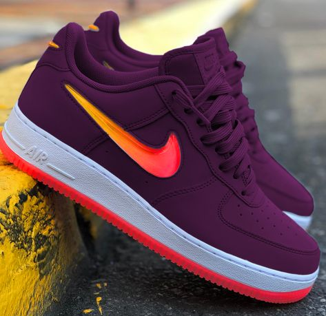 super popular save up to 80% lowest price Las 111 mejores imágenes de Zapatos nike   Zapatos nike, Zapatos ...