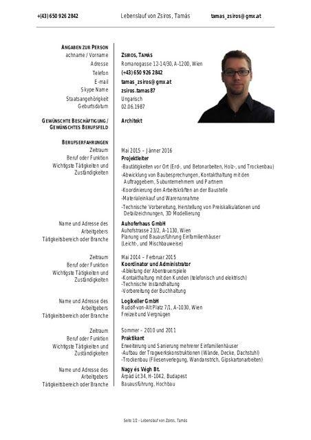 Architekt Bewerbungsschreiben Resume Templates Click Picture For More Lebenslauf Vorlagen Resume Resum Resume Examples Resume Templates Cv Template