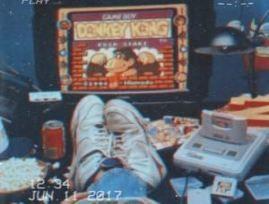 90s Aesthetic Wallpaper Vintage 51 Ideas Aesthetic Desktop Wallpaper Vintage Desktop Wallpapers Retro Aesthetic