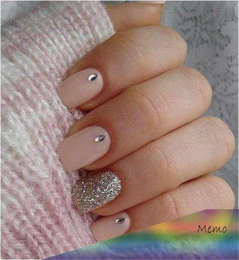 Jul 10 2017 Gel Nail Designs Gel Nails Gel Nail Art Designs 3d Nail Art Gel Nail Ideas Creative In 2020 Sparkly Acrylic Nails Sparkly Nails Trendy Nail Art Designs