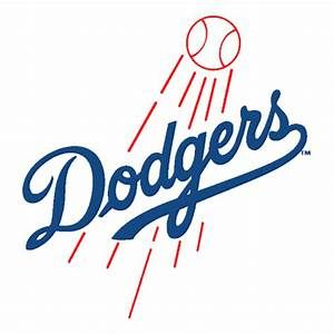 La Dodgers Logo Images Yahoo Image Search Results In 2020 Dodgers Baseball Los Angeles Dodgers Logo Los Angeles Dodgers Baseball