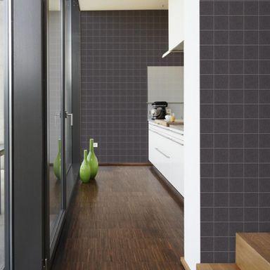 Tapeta Luxury Home Decor Home Decor