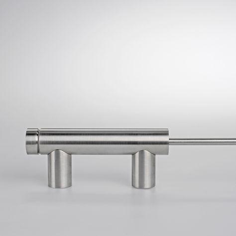 Spanner Fur Gardinenstange Ps 1 Phos Design Gardinenstange