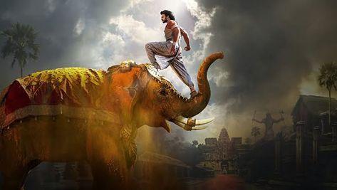 10 melhores filmes indianos para ver na Netflix e se apaixonar por Bollywood em 2021   Revista Bula