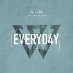 Winner Everyd4y Full Album Download Mp3 Gratis Baixar Free Song