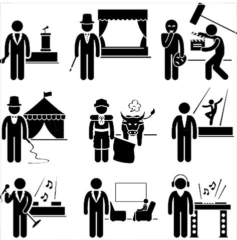 Pin By George Mcclane On Pictograms Pittogrammi Piktogramme