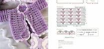 Skupina - Návody a postupy: šitie, štrikovanie, kreatívne výrobky
