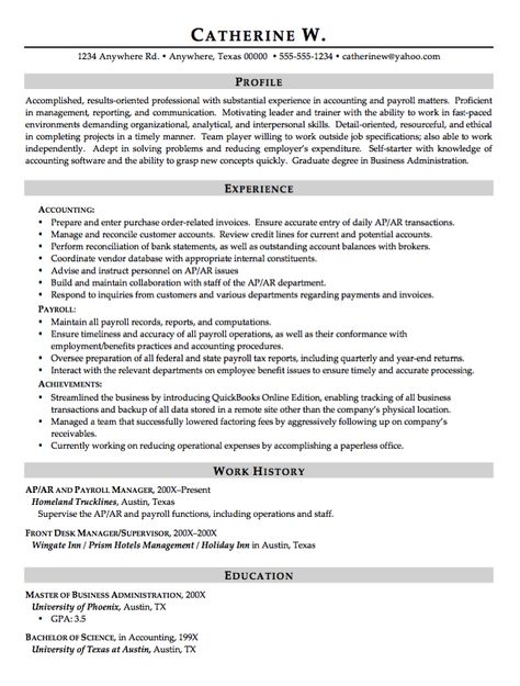 How To Make A Resume For Lifeguarding Requirements To Join - Vision - sample resume food bank