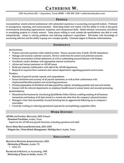 samples lofty ideas stocker resume 10 stock associate resume top
