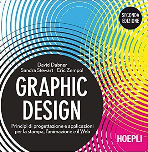 Scaricare Graphic Design Principi Di Progettazione E Applicazioni