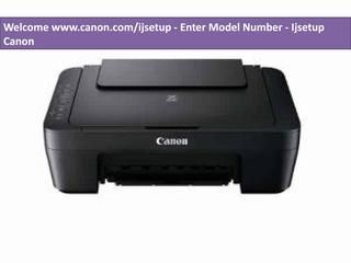 The Reliable Product Canon Pixma G 2000 Multi Function Printer Rs