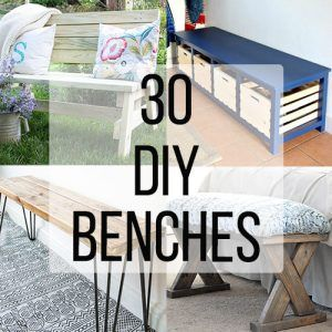 Awesome Diy Upholstered X Bench Using 2 X 4 Boards With Plans Pabps2019 Chair Design Images Pabps2019Com