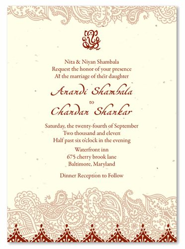 17 Awesome Invitation Card Printing Near Me Photos In 2020 Buy