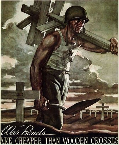 WA27 Vintage WWI Chemical Warfare Gas Mask Safety War Poster WW1 A1//A2//A3//A4