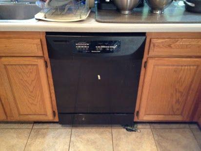 Best Of Kitchenaid Superba Dishwasher Owners Manual And View Kitchenaid Dishwasher Kitchen Aid Appliances Drawer Dishwasher