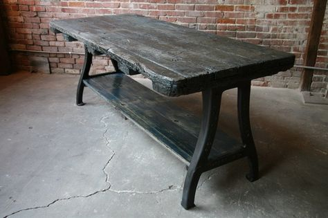Http://woodworkingbluepritns.com/wp Content/uploads/2014/02/wood Working  Tables 1 | Brewery Interior Ideas | Pinterest | Wood Work Table, Red  And Woods