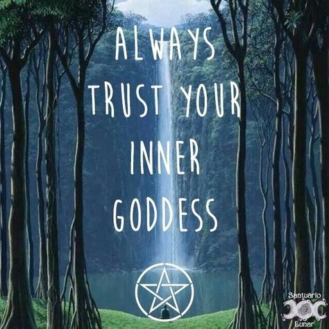 Pagan quotes & Nature is my church – Pagan inspiring images and quotes Pagan quotes & Nature is my church – Pagan inspiring images and quotes The post Pagan quotes & Nature is my church – Pagan inspiring images and quotes appeared first on Pink Unicorn. Wiccan Quotes, Spiritual Quotes, Quotes Positive, Positive Thoughts, Wisdom Quotes, Life Quotes, Quotes Quotes, Peace Quotes, Happiness Quotes