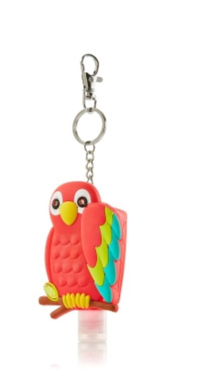 Bath And Body Works Hand Sanitizer Holders With Images Bath