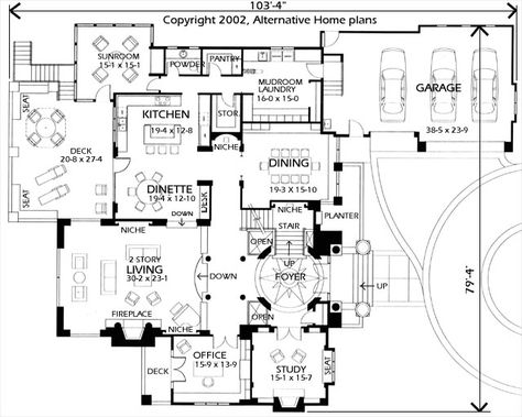 Morton building on pinterest metal building homes metal for Morton building house plans