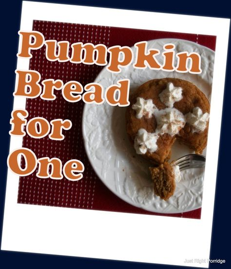 It is that time of the year- pumpkin in everything–lattes, muffins, puddings, scones, breads, soups….hey, wait–I MISS my pumpkin pecan cranberry scone! Gluten free scones are not on my successful conversion list…yet. Until that blessed day, I'm consoling myself with this nearly just right stand in. Experimenting on the scones isn't suffering much either…now that … … Continue reading →