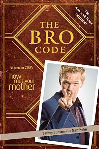 Get Download How I Met Your Mother Free Gif