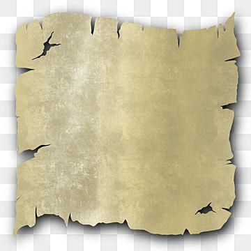 Gambar Elemen Kertas Kosong Lama Kertas Tua Elemen Kosong Png Transparan Clipart Dan File Psd Untuk Unduh Gratis Old Photo Texture Old Paper Grunge Paper