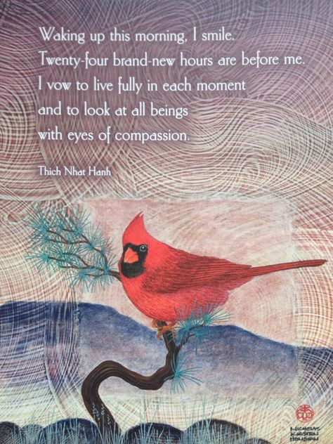 Top quotes by Thich Nhat Hanh-https://s-media-cache-ak0.pinimg.com/474x/ab/1d/ac/ab1dace4e208d4d26fe1a6ea291d2d6c.jpg