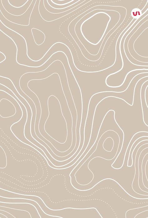 The Topographic Maps is a set of 10 Seamless Vector Patterns with linear contour maps ideal as a background for any project!  If you like this clean, minimal yet eye catching look, I have made it really easy for you :) You can use the Adobe Illustrator pattern swatches or any of the pattern tile formats that suit your workflow to repeat these patterns endlessly. Use them in large scale prints or formats with no loss in quality, this is a very versatile product that can save you valuable time.