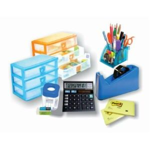 Why Pay More If Hspmart An Online Est Office Stationery Supplier Is Here To Serve Your With Their Best Quality Products Workplace