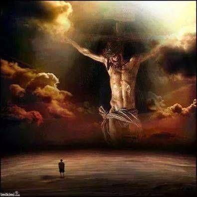 Equality with God | My Classic Creedz