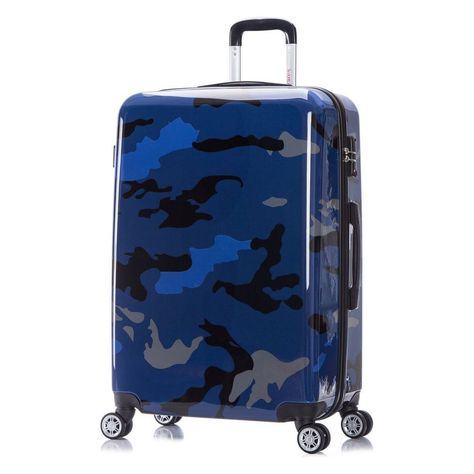 White Marble Rock Type Traveler Lightweight Rotating Luggage Cover Can Carry With You Can Expand Travel Bag Trolley Rolling Luggage Cover