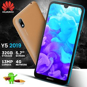 Huawei Y5 2019 Mobile Price New Mobile Pakistan