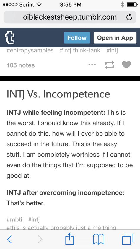 1041 best INTJ~INTP The Trials and Tribulations images on - sprint customer care