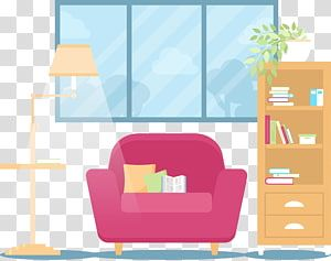 Mover Living Room Relocation Microsoft Windows Hand Painted Cartoon Sofa Transparent Background Png Clip Microsoft Windows Transparent Background Hand Painted