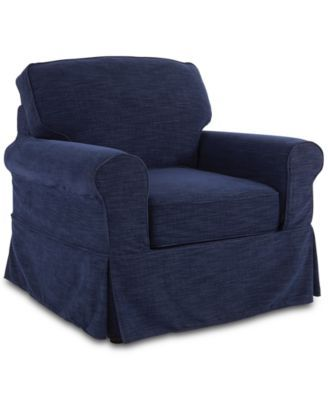 Office Star Brandee Accent Chair Reviews Chairs Furniture