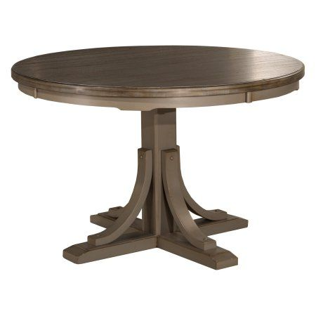 Home Dining Table Primitive Dining Rooms Round Dining Table