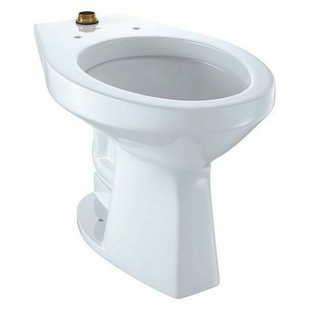 Pin On Toilets
