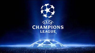 جدول ترتيب هدافي دوري ابطال اوروبا 2019 2020 اليوم بتاريخ 07 11