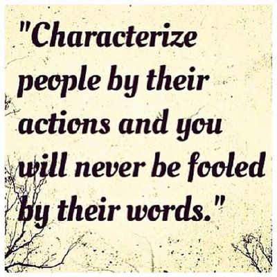 People recognize your character and words are usually forgotten. Actions speak louder than words quotes express this basic idea. Actions Speak Louder Than Words Quotes, Words Hurt Quotes, Speak Quotes, Believe Quotes, True Words, Truth Hurts Quotes, True Quotes, Over You Quotes, Deserve Better Quotes