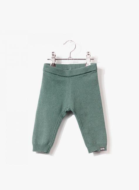 Imps/&Elfs Unisex Baby U Pants Hose