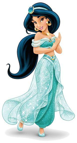 Princesa Jazmín De Aladdin Karen David Princesa Jazmín Aladdin Rapunzel Ariel Jazmín Disney Disney Characters Jasmine Disney Princess Jasmine Disney Jasmine