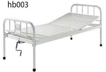Adjustable Hospital Bed Smm Store Hospital Bed Furniture