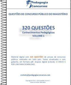 Apostilas Em Pdf Pedagogia Concursos Em 2020 Com Imagens