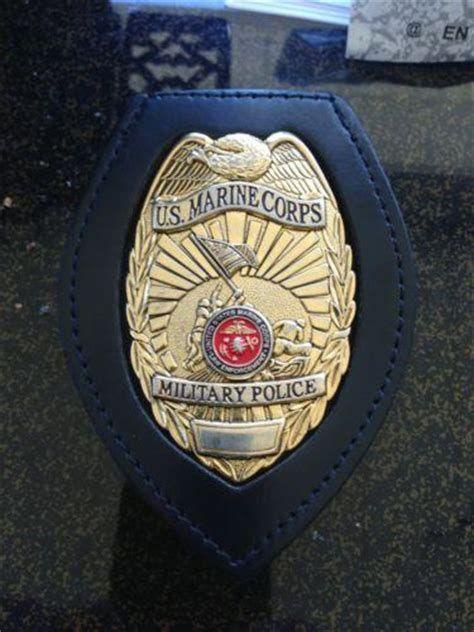 Lapd Los Angeles Police Badges Militar Insignias