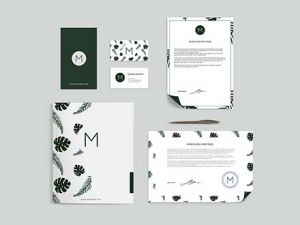 You Searched For Stationary Unblast Stationary Set Design Stationary Set Stationary Mockup Free