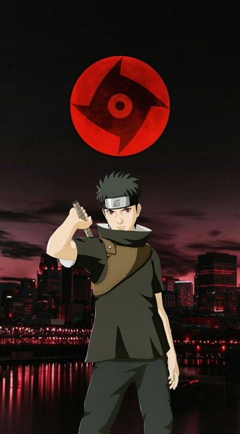 Pin By Hudadouglas On Uzumaki Naruto Anime Naruto Naruto