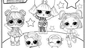 Lol Diva Coloring Page Google Search Coloring Pages Kids Printable Coloring Pages Printable Coloring Pages