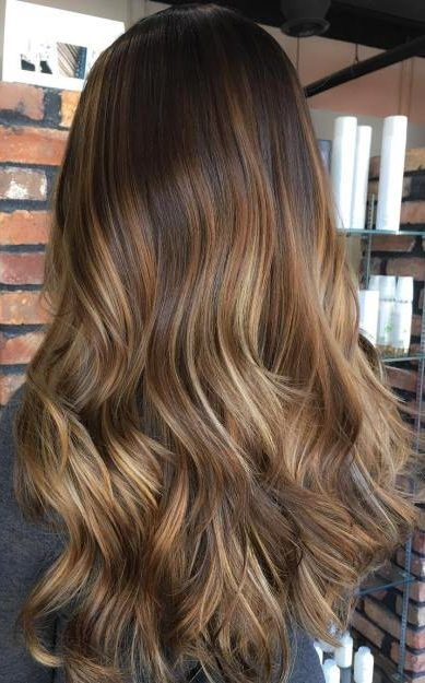 17 Golden Brown Hair Colour Ideas The Best Brunette Hair Colour Shades Golden Brown Hair Color Brown Hair Colors Brunette Hair Color Shades